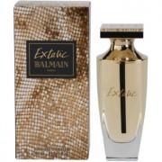 Balmain Extatic eau de parfum para mujer 90 ml