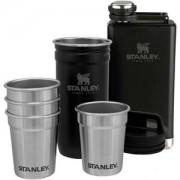 Stanley Adventure Shot & Flask Geschenkset