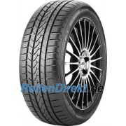 Falken EUROALL SEASON AS200 ( 205/55 R16 94V XL )