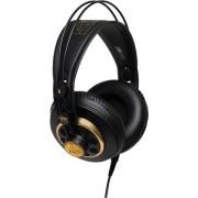 AKG K-240 Over-Ear Auriculares, C