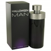 Halloween Man Beware of Yourself by Jesus Del Pozo Eau De Toilette Spray 6.8 oz