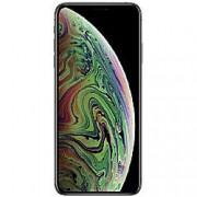 Apple iPhone Apple XS gris espacial