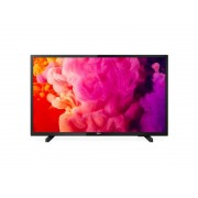 Televizor LED PHILIPS 32PHT4203/12 32""