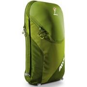ABS Powder 15 - zaino airbag - Green