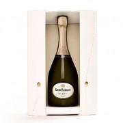 "188.93 Champagne Brut Blanc De Blancs ""dom Ruinart"" 2006"