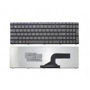 Tastatura laptop Asus X54XB