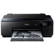 Epson SureColor SC-P600 - groot formaat printer - kleur - inktjet (C11CE21301)