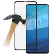 Protetor Ecrã em Vidro Temperado Imak Full Size para Samsung Galaxy S10e - Preto