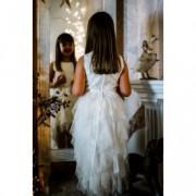 Haljina za devojčice MINJA 149