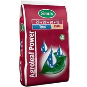 Ingrasamant foliar AGROLEAF Power Total 20+20+20+Me+Biostim