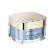 Helena rubinstein hydra collagenist crema viso notte pelle secca 50 ml