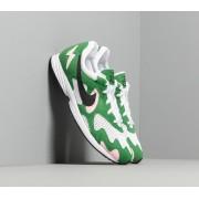 Nike Air Streak Lite Aloe Verde/ Black-White-Arctic Punch