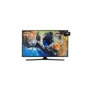 Smart Tv Led 65 Samsung 65mu6100 Uhd 4k Hdr Premiu