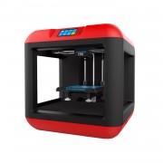 Flashforge - New Finder 3D Printer