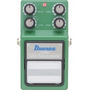 Ibanez TS9DX - Pedala Tube Screamer Overdrive
