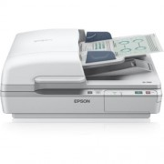 Skener EPSON WorkForce DS-6500, A4, USB, ADF, duplex