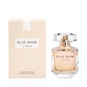 ELIE SAAB - Le Parfum EDP 50 ml női