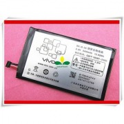 100 Percent Original Vivo Battery BK-B-58 Battery For Vivo Xplay5 X510 X510T X510W.