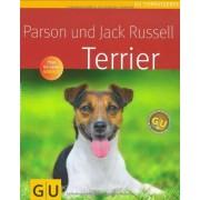 Karin Wegner - Parson und Jack Russell Terrier (GU Tierratgeber) - Preis vom 18.10.2020 04:52:00 h