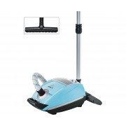 Bosch Free'e BSGL5409 Stofzuigers - Turquoise