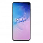 Samsung Galaxy S10 Duos (G973F/DS) 128GB azul - Reacondicionado: buen estado