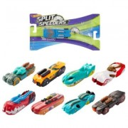 HOT WHEELS Automagnesiak iAst