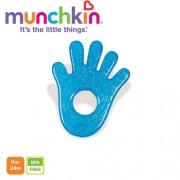 Munchkin - Jucarie dentitie manuta sau piciorus