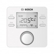 Automatizare de sistem Bosch CR 100