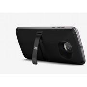 SPEAKER, Moto MOBILE (PG38C01979)