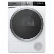 GORENJE mašina za sušenje veša DS 92ILS 731583
