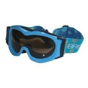 Síszemüveg BROTHER - kék