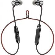 Sennheiser Momentum Free Wireless In-Ear, B