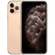 Apple iPhone 11 Pro 64GB - Guld