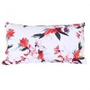 FOM Travesseiro Mini Floral