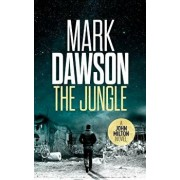 The Jungle, Paperback/Mark Dawson
