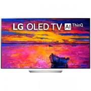"""OLED-Телевизор 51"""" - 55"""" LG"""