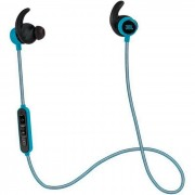 Auriculares intraoculares JBL Reflect Mini - Azul claro