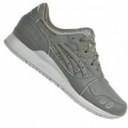 ASICS GEL-Lyte III Sneakers H7K3L-8181 - grijs - Size: 47