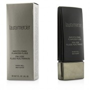 Smooth Finish Flawless Fluide - # Dune 30ml/1oz Smooth Finish Усъвършенстващ Флуид - # Dune