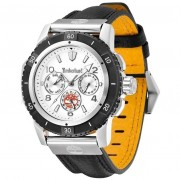 Orologio timberland tbl.13334jstb_01a uomo claremont