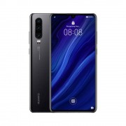 Huawei P30 128GB Desbloqueado - Negro Turmalina