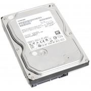3ТB Toshiba DT01ACA300