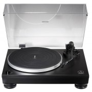 Technica Audio Technica AT-LP5X Hi-Fi Turntable