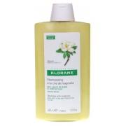 > Klorane Shampoo Magnolia 400ml