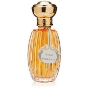 Annick Goutal Songes Spray for Women, 3.3 Ounce