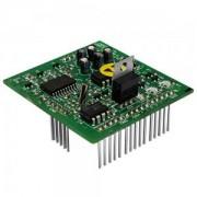 Placa de Comunicação Modulare Intelbrás (4991133)