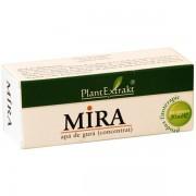 PlantExtract Mira apa de gura 20 ml