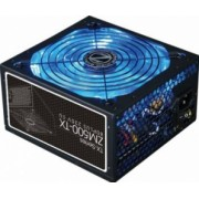 Sursa Zalman ZM500-TX 500W neagra