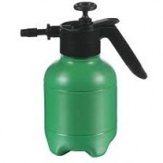 Pompa de gradina - 1,5 litri