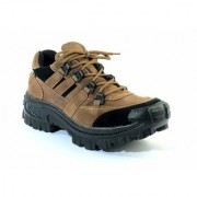 DIA DIA MEN/BOY TAN COLOR CASUAL BOOTS